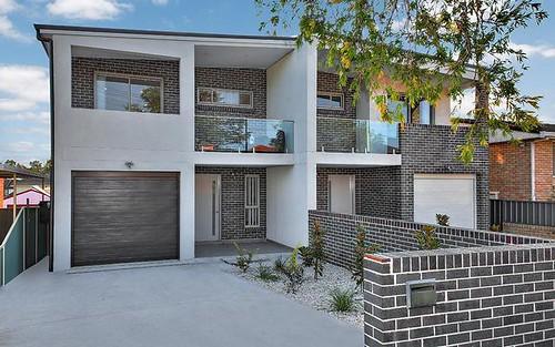 34A Craigie Avenue, Padstow NSW
