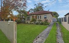 43 Livingstone Street, Belmont NSW