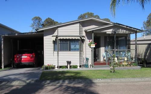 142/88 Holdom Road, Karuah NSW