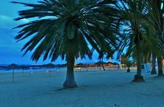 IMG_1318 (nelson_tamayo59) Tags: mar playa puerto marea tenerife cielo