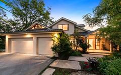 49 Torokina Avenue, St Ives NSW