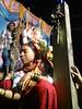 20140908_223358 (bhagwathi hariharan) Tags: ganesh ganpati ganpathi ganesha ganeshchaturti ganeshchturthi lordganesha mumbai mathura decoration chaturti celebrations chaturthi virar vasai visarjan vasaivirarnalasopara vinayak nalasopara nallasopara