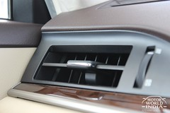 Lexus-ES-300h-Interiors (29)