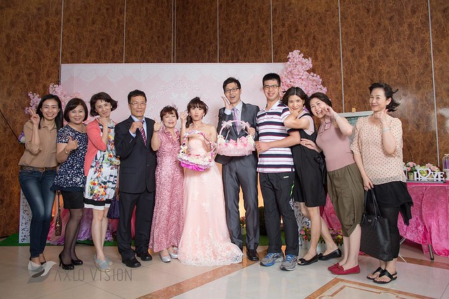 WeddingDay20170521_092