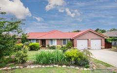 9 Donegal Terrace, Armidale NSW