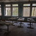 1209 - Ukraine 2017 - Tschernobyl