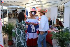 "Fiesta del Día de la Diversitat Cultural 20 de mayo • <a style=""font-size:0.8em;"" href=""http://www.flickr.com/photos/136092263@N07/33994407733/"" target=""_blank"">View on Flickr</a>"