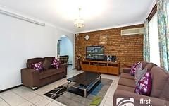 14 Sedgman Cres, Shalvey NSW