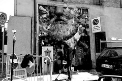 Murales Anime di Strada Azienda Teatri Annibal Caro (enricoerriko) Tags: berlin berlino paris milano london germany rome torino zurich lipsia bonn sanmarone civitanovamarche erriko enrico sunshine sunset google altavista web sunrise sun moon earth globe grass piazzaxxsettembre lidocluana casadelpopolo murales uk la write speak click photoshoot 意大利 摄影 和平 italien fotografering bolivia shadow sculpture life peace no now springsteen