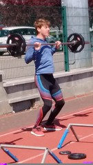 Musculation 078