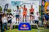 Xterra Greece Championship 2017 (Foto-Trexoume.gr) Tags: xterragreece xterra xterraeurope triathlon greece vouliagmeni