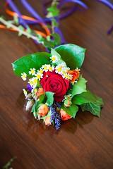 _MG_8032 (TobiasW.) Tags: wedding decoration weddingdecoration tischdeko tabledecor tabledecoration blumengöllner hochzeitstisch tischdekoration