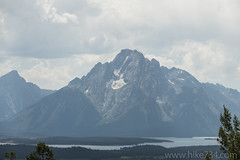 """Mt. Moran • <a style=""""font-size:0.8em;"""" href=""""http://www.flickr.com/photos/63501323@N07/34125229620/"""" target=""""_blank"""">View on Flickr</a>"""