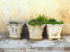 Ragusa Impressions (Grazerin/Dorli B.) Tags: ragusa sicily italy impression walking urban old town outdoors elements