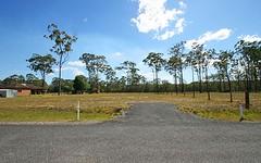 Lot 47 Parklands Drive, Gulmarrad NSW