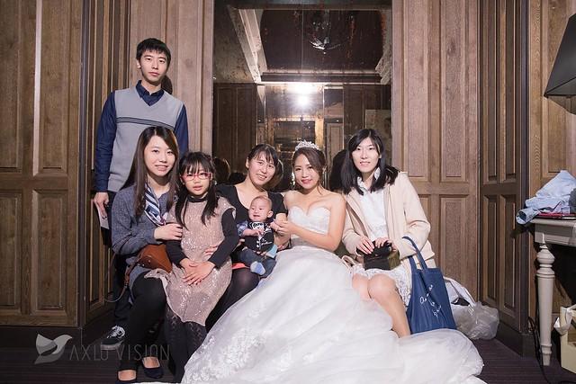 WeddingDay 20170204_183