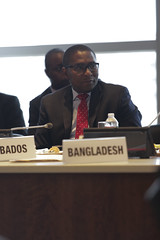 042317_V20 Ministerial Meeting_301_F