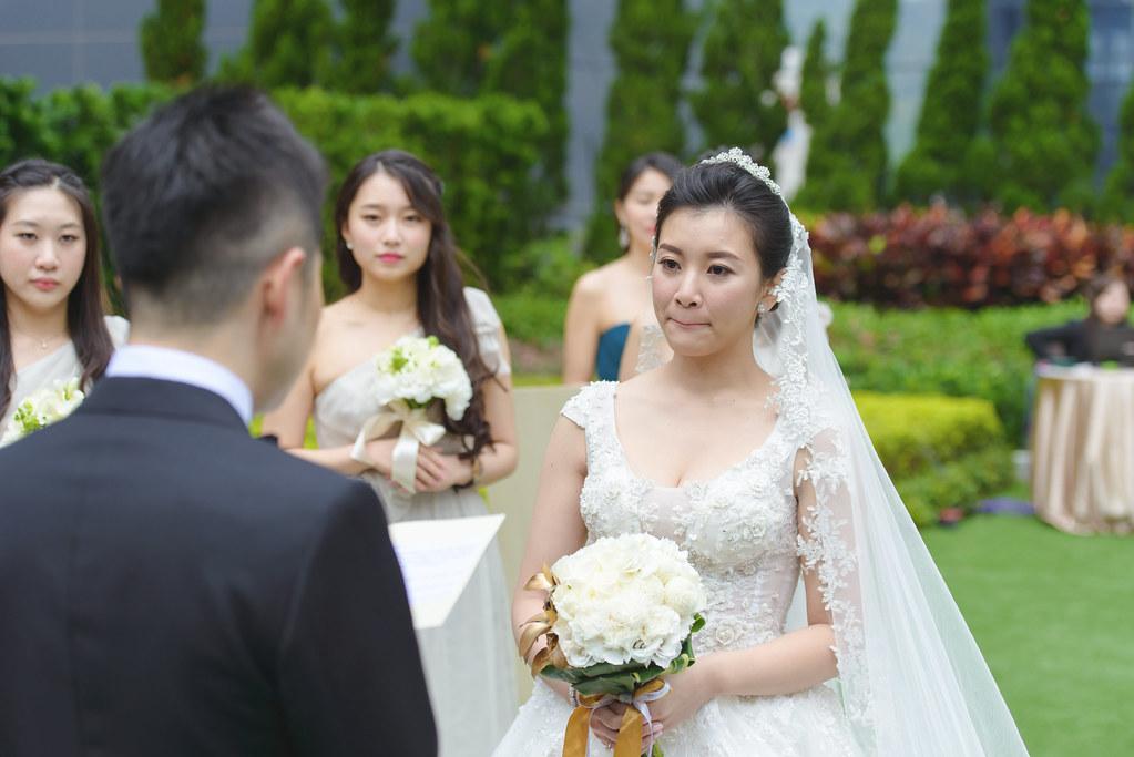 """""""婚攝,台北萬豪酒店婚攝,婚攝wesley,婚禮紀錄,婚禮攝影""""'LOVE32663'"""