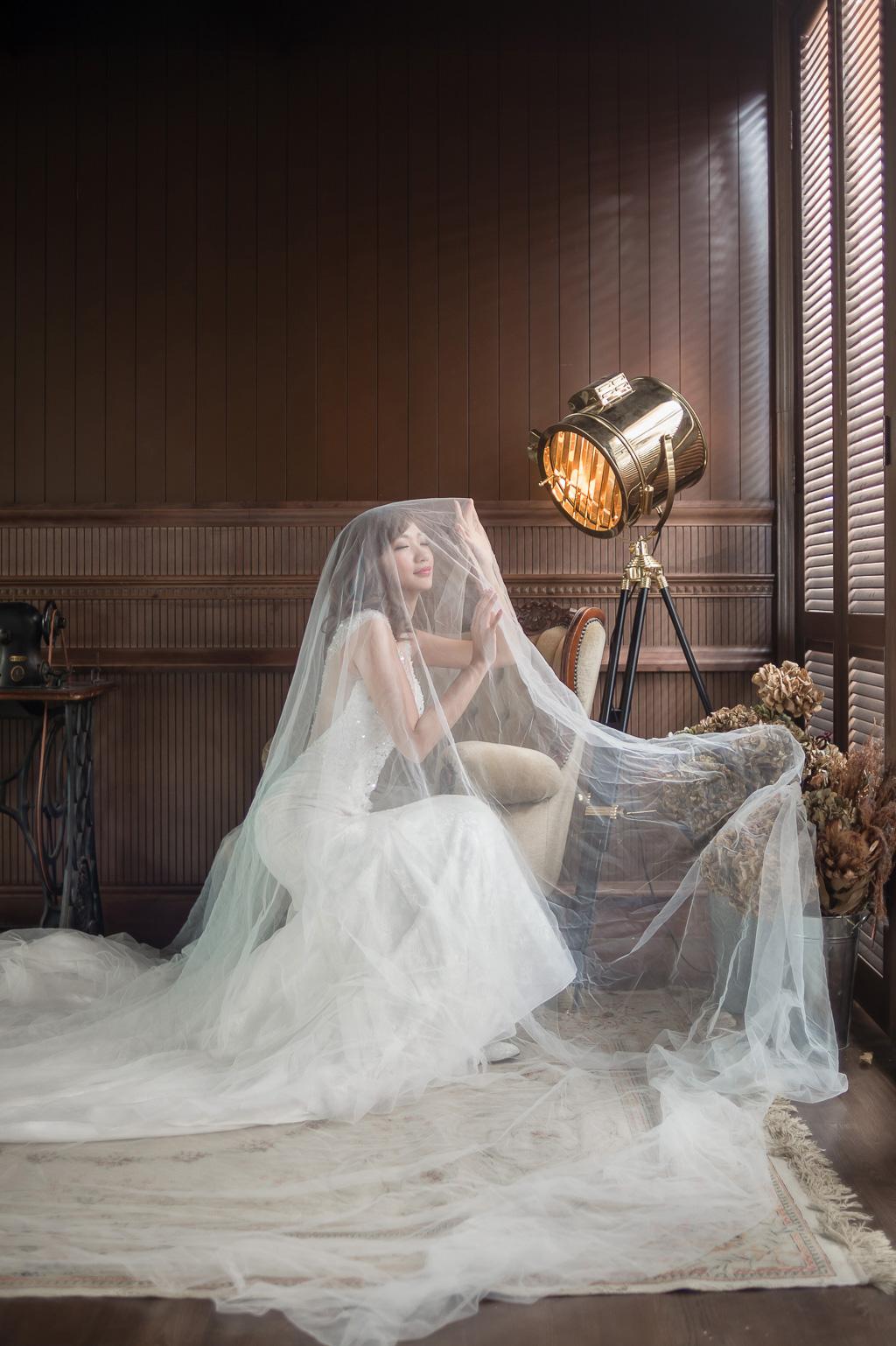 婚攝小勇,婚禮紀錄,自助婚紗,囍聚,vivian-007