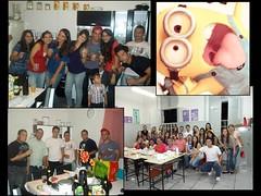 Formandos ADM 2013, Instituto Federal do Sul de Minas Gerais - Inconfidentes. (portalminas) Tags: formandos adm 2013 instituto federal do sul de minas gerais inconfidentes