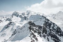 Verbier 6 (jfobranco) Tags: switzerland suisse valais wallis alps verbier ski snow mountain mountains