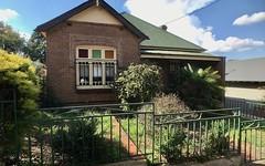 79 Verner Street, Goulburn NSW