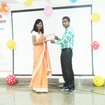 "Farewell Party-2017 <a style=""margin-left:10px; font-size:0.8em;"" href=""http://www.flickr.com/photos/129804541@N03/34163128890/"" target=""_blank"">@flickr</a>"