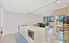 404/53 Hill Road, Wentworth Point NSW