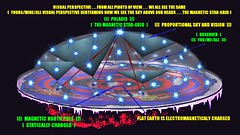 MAXAMILIUM'S FLAT EARTH 32 ~ visual perspective YouTube … take a look here … httpswww.youtube.comwatchv=A9tNCtyQx-I&t=681s … click my avatar for more videos ... (Maxamilium's Flat Earth) Tags: flat earth perspective vision flatearth universe ufo moon sun stars planets globe weather sky conspiracy nasa aliens sight dimensions god life water oceans love hate zionist zion science round ball hoax canular terre plat poor famine africa world global democracy government politics moonlanding rocket fake russia dome gravity illusion hologram density war destruction military genocide religion books novels colors art artist