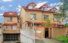 7/4-6 Chelmsford Ave, Bankstown NSW