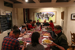 Balade des Gourmets 2017