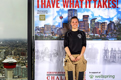 2017_FFStairclimb_24