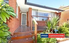 12 Hillcrest Avenue, Penrith NSW