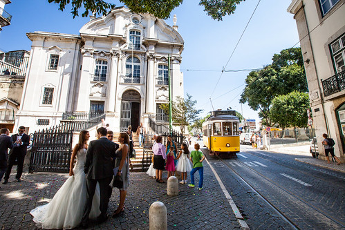LissabonBasvanOortHIGHRES-40
