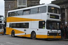 N746 ANE E&M Horsburgh (North East Malarkey) Tags: bus buses transport transportation publictransport public vehicle flickr explore inexplore emhorsburgh n746ane eyms eastyorkshiremotorservices
