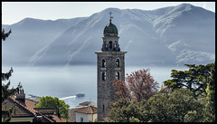 _SG_2017_04_7013_IMG_5679 (_SG_) Tags: schweiz suisse switzerland tessin ticino cantonofticino laggo di lugano see monte generoso montegeneroso lake lakelugano mountain summit peak wasser water ship daytrip