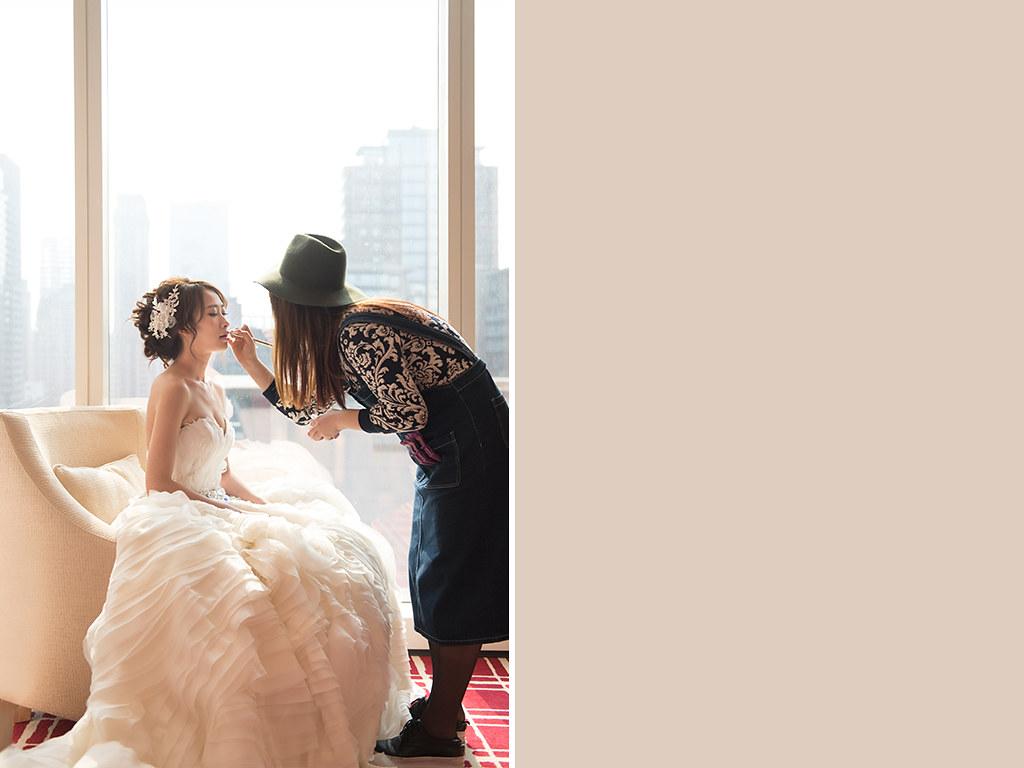 婚禮紀錄鈞翔與明佩-25