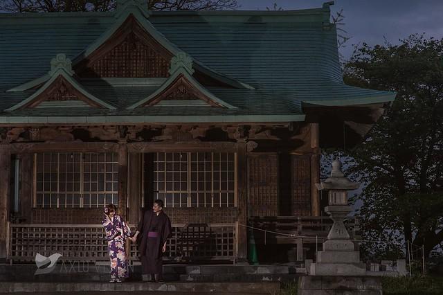 _20150518 JapanPreWed_48