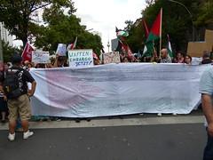 P1290221 (pekuas) Tags: pekuasgmxde peterasmussen gaza palästina israel