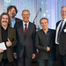 WIPO Director General Speaks at International Federation of Musicians Event at WIPO