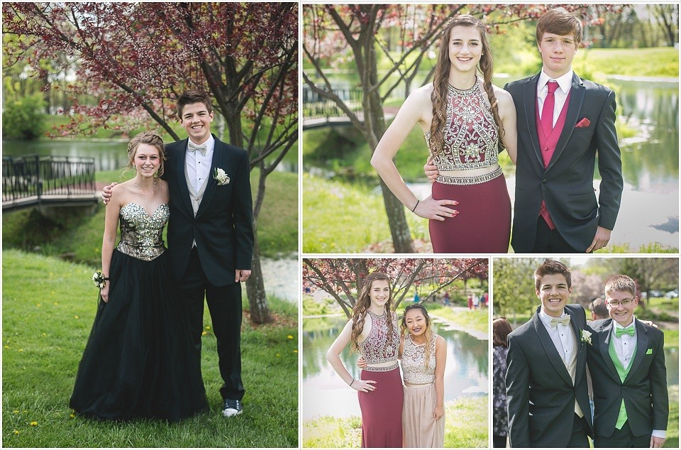 97c5db0e45a072 PROM9 (Gretchen Willis Photography) Tags  prom formal tux ball gown converse