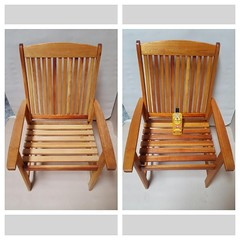 2015-09-28_10.24.34 (howardproducts) Tags: howardproducts sunshield wood conditioner protectant furniture teak outdoor sun uv rays protection patio table chairs