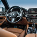 "2017_bmw_540i_m_sport_review_dubai_carbonoctane_18 • <a style=""font-size:0.8em;"" href=""https://www.flickr.com/photos/78941564@N03/34286887275/"" target=""_blank"">View on Flickr</a>"