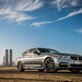 "2017_bmw_540i_m_sport_review_dubai_carbonoctane_4 • <a style=""font-size:0.8em;"" href=""https://www.flickr.com/photos/78941564@N03/34286889645/"" target=""_blank"">View on Flickr</a>"