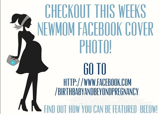 #PMM Pregnant Mom Monday! Checkout this weeks Gorgeous Facebook cover photo taken by @mcs_photography by clicking below!  http://www.facebook.com/birthbabyandbeyondpregnancy   You wanna be my next Facebook cover photo for the week? If so send a clear phot