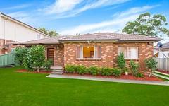 30 Ada Street, North Ryde NSW
