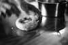 37260024 (Herbert AgBr) Tags: om1 omgzuikoautos50mmf14 kodakeastmandoublex5222bwnegfilm pancake springonion