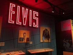 Museums and the Web 2017 (Museums and the Web) Tags: cleveland mw17 rock roll hall fame museum museums culture music elvis