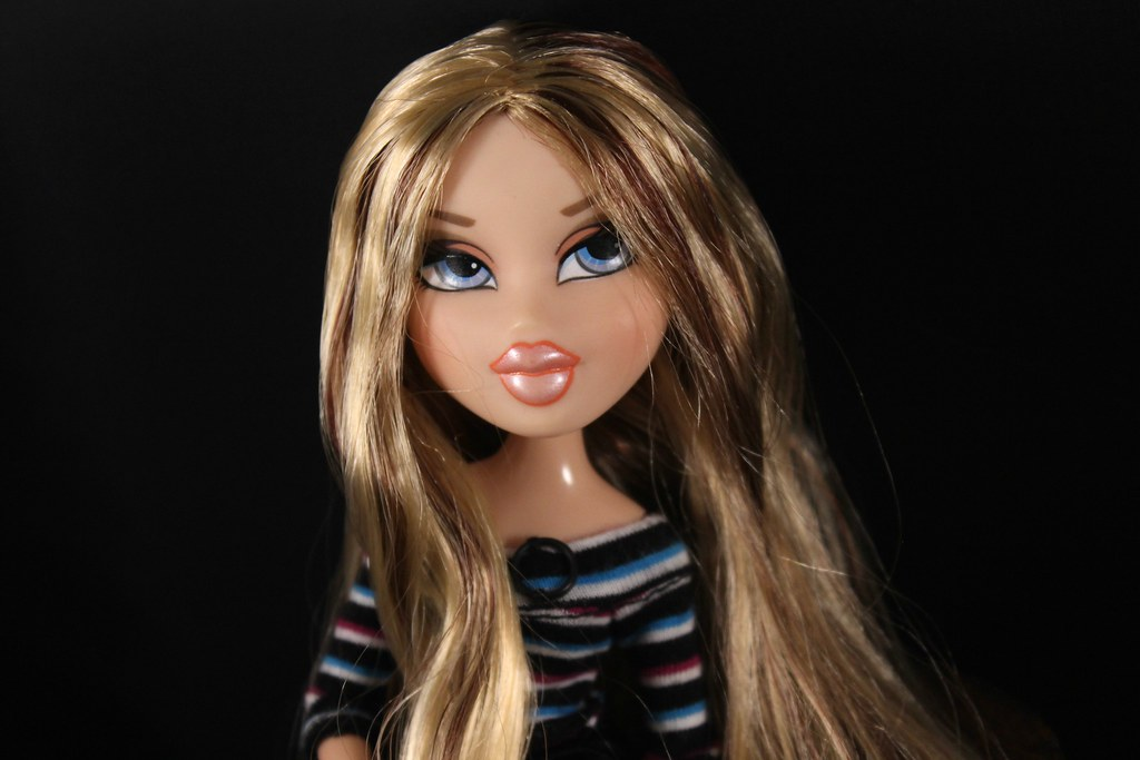 the worlds best photos of bratz and custom flickr hive mind