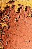 """Lust auf die Welt"" Handke (Herminio.) Tags: grainsofsand micromons texture textura pintura cuarteado squared"